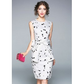 GSS130X Dress.***