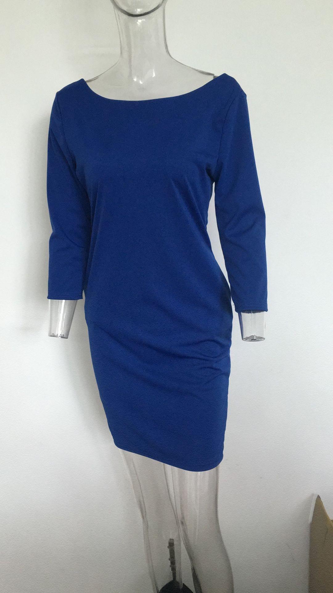 GSS8689X Dress *