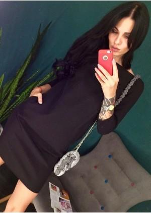 GSS8689X Dress.***