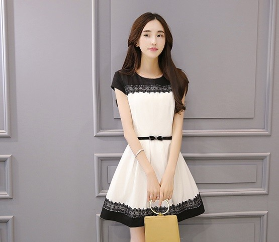GSS8836X Dress *