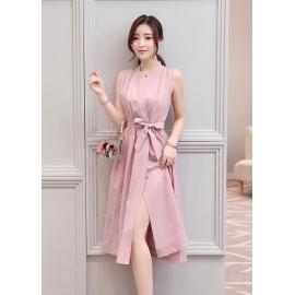 GSS6109X Dress***
