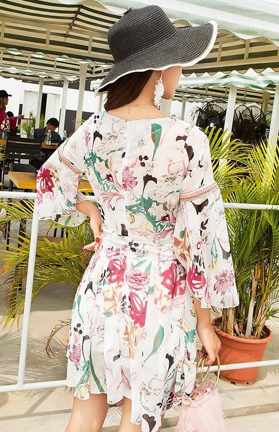 GSS7096 Dress $18.24 50XXXX8209410-LA2LVE254-D1