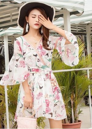 GSS7096X Dress .***