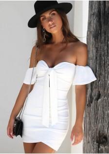 GSSA026 Dress black,white,red,rose $11.72 20XXXX8067322-TA1LV1085