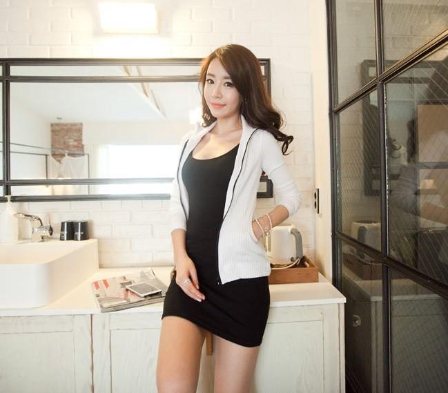 GSS3020 Dress gray,white,black $9.54 10XXXX3986100-NU4LV420-D