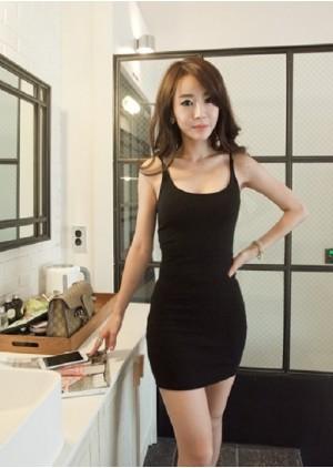 GSS3020X Dress .***