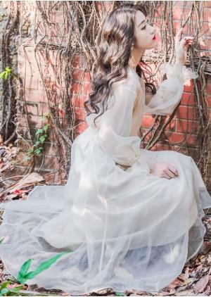 GSS9928X Dress .***