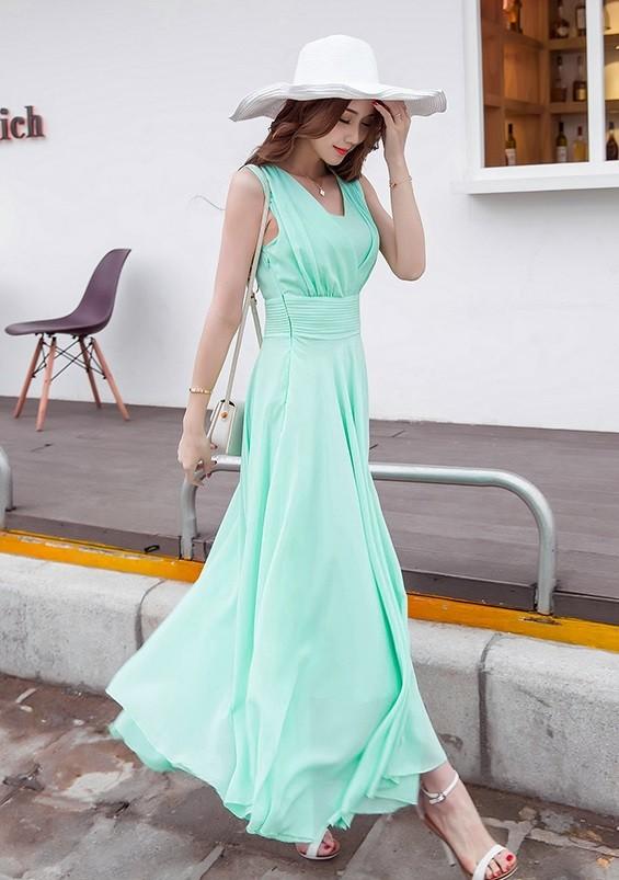 GSS808X Dress*