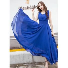 GSS808X Dress.***