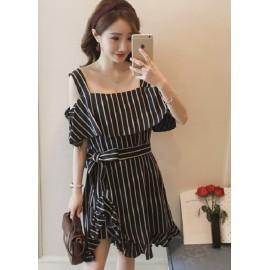 GSS159X Dress .***
