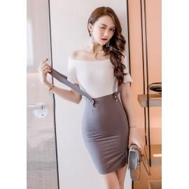 GSS630X Dress.***