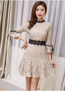 GSS5118 Dress khaki $19.98 58XXXX7611034-BY1LVA1016-A