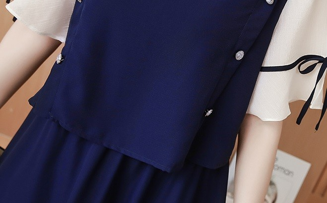 GSS9007X Big-Dress*
