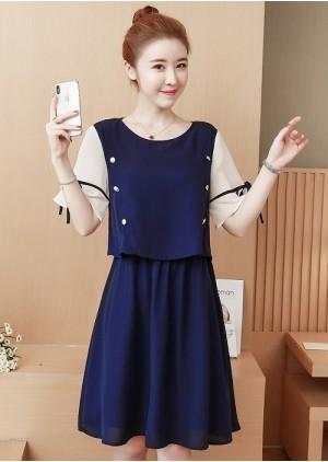 GSS9007X Big-Dress.***