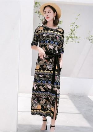 GSS3519X Dress .***