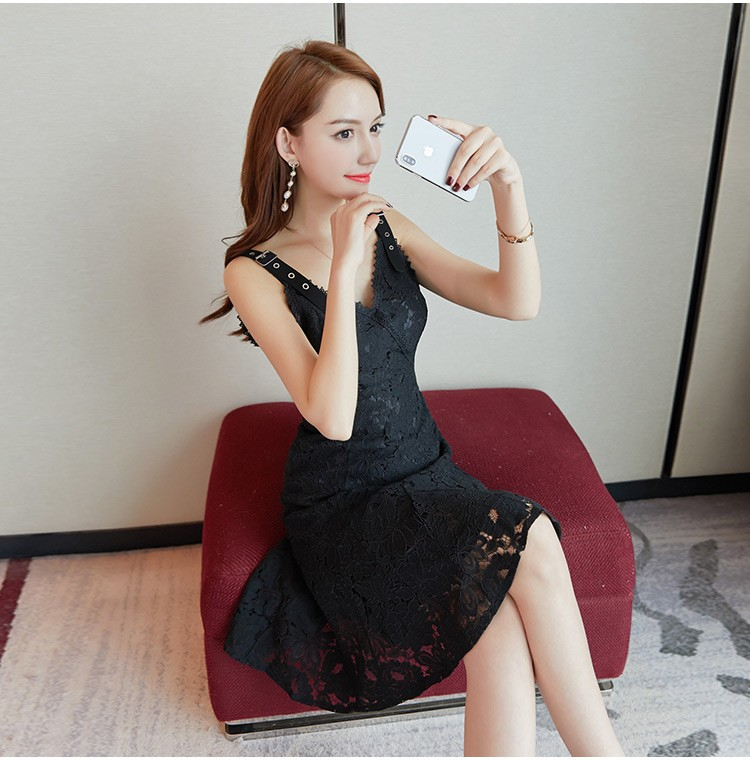 GSS9803 Dress green,black $19.09 55XXXX8123477-SD4LV461-A