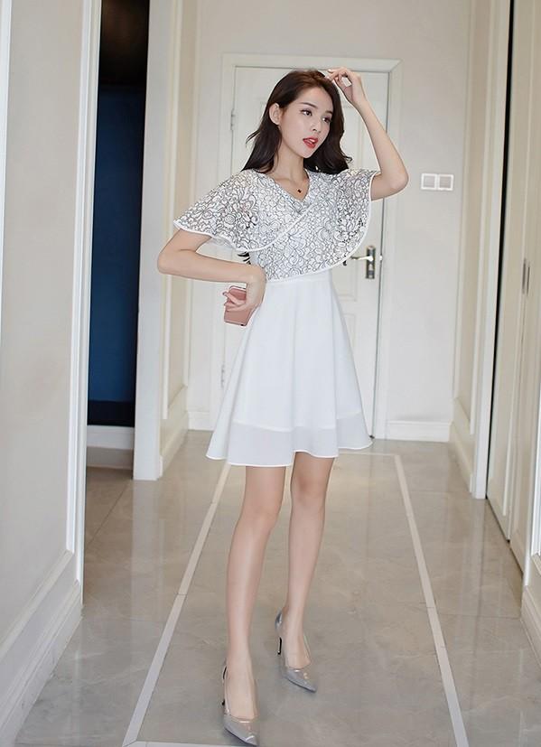 GSS2717X Dress *