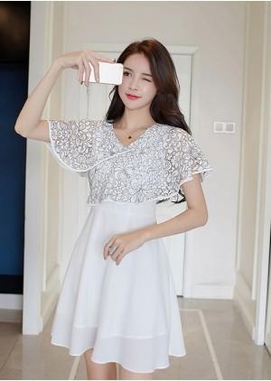 GSS2717X Dress .***