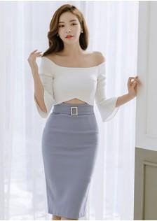 GSS9765X Dress*