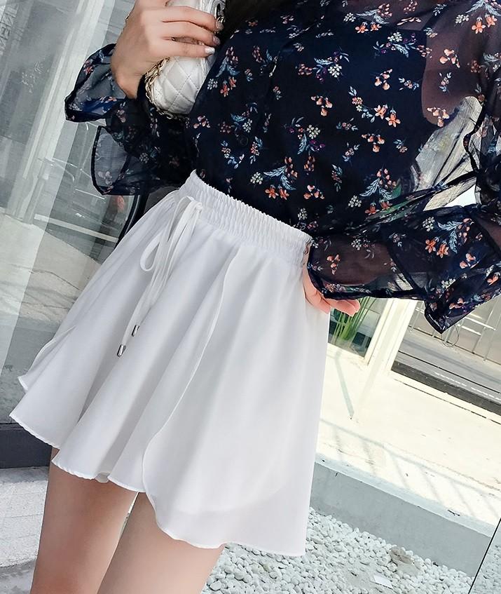 GSS6334X Shorts*