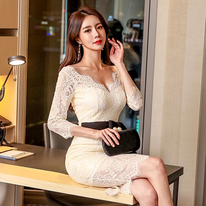 GSS9683 Dress white,gray $19.58 59XXXX7056269-LA2LVA71-A