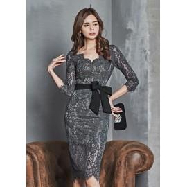 GSS9683X Dress.***