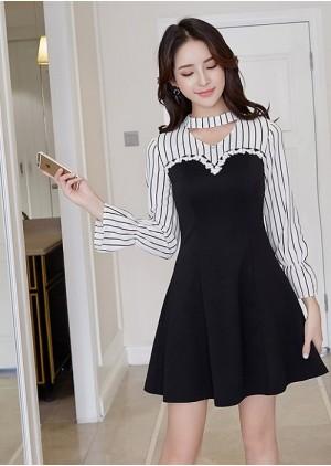 GSS2692X Dress.***