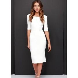GSS6811X Dress .***