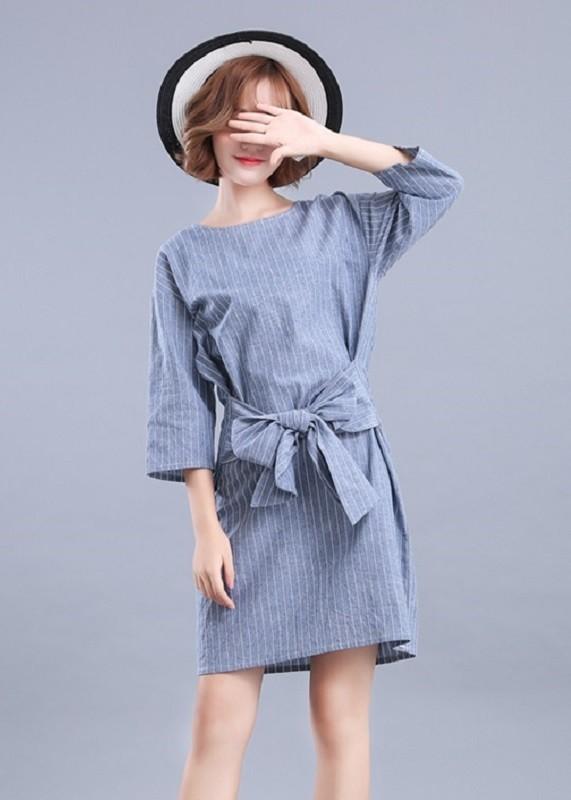 GSS10259 Casual-Dress blue $15.52 25XXXX3817439-BT1LV04-A