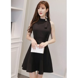 GSS9138 Office-Dress.***