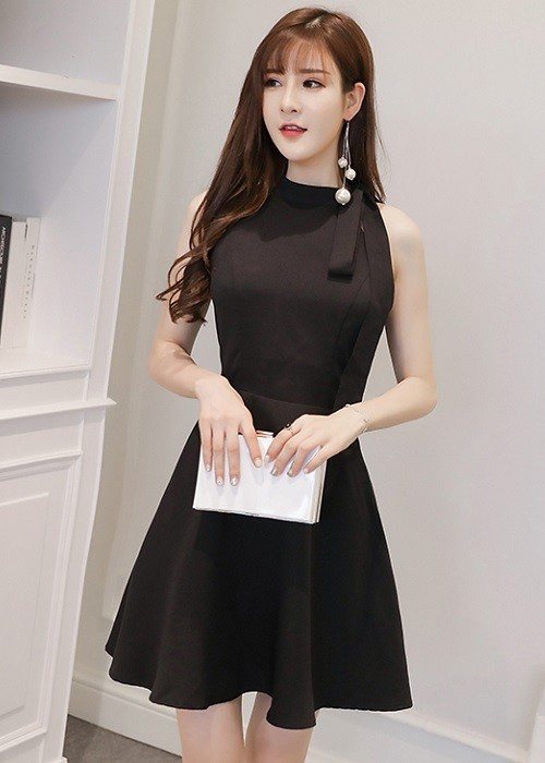 GSS9138 Office-Dress *