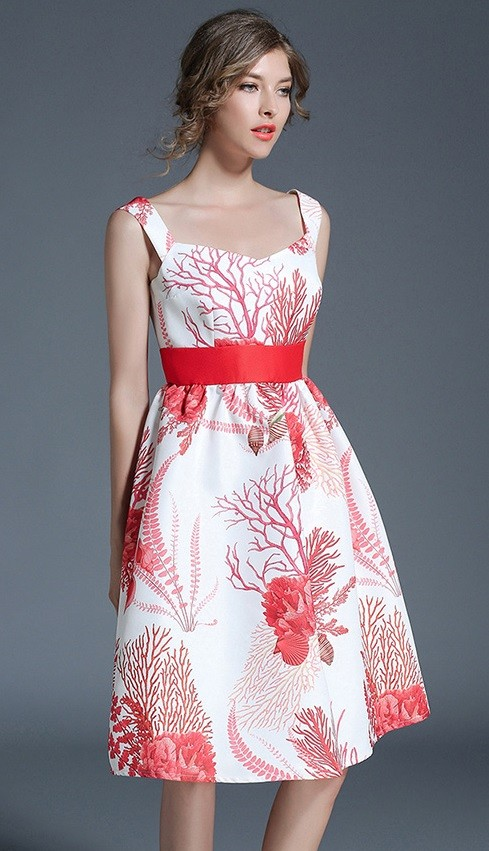 GSS5186 Office-Dress *