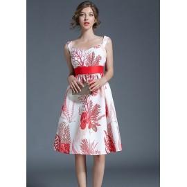 GSS5186 Office-Dress.***