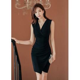 GSS1870XX Dress***