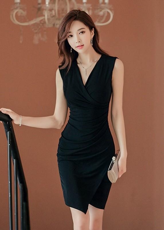 GSS1870XX Dress $14.80 45XXX18234366-BA5LV506-A