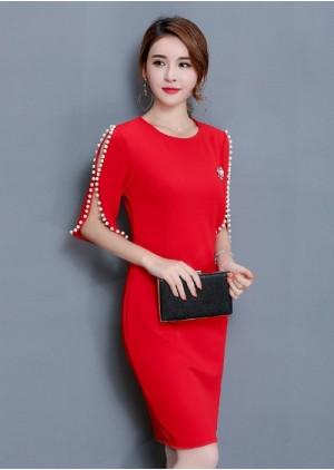 GSS8796X Dress .***