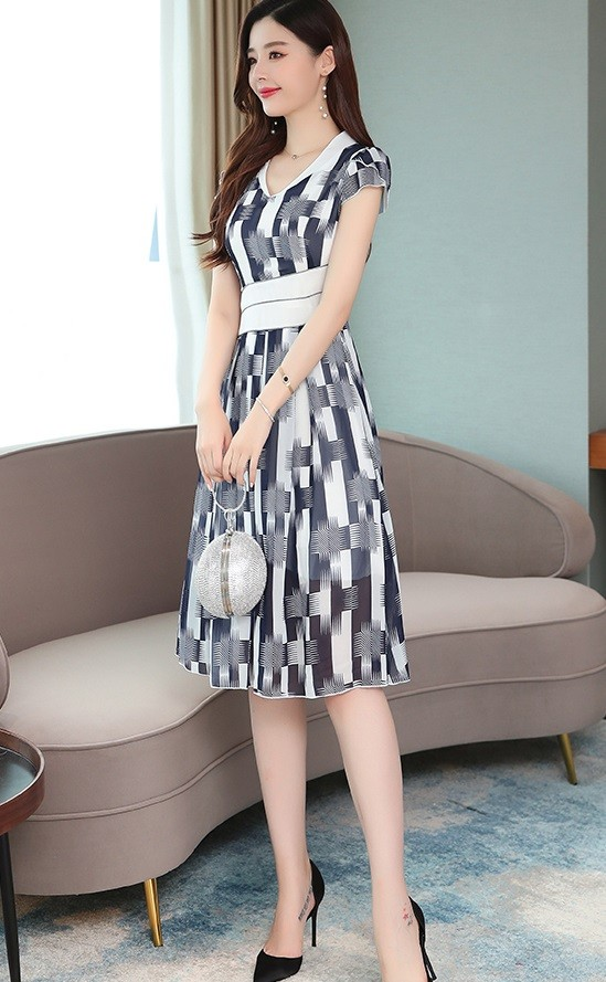 GSS8626XX Dress