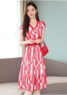 GSS8626XX Dress