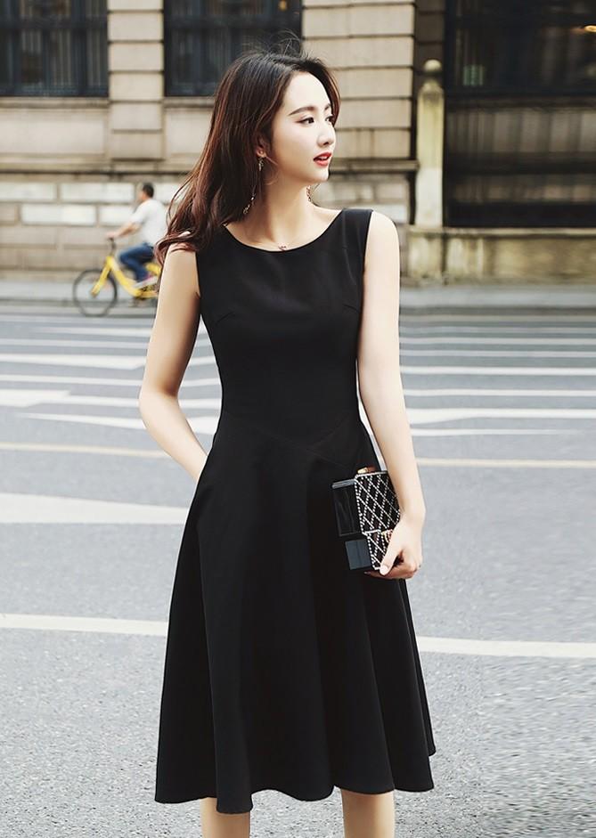 GSS9887X Dress *