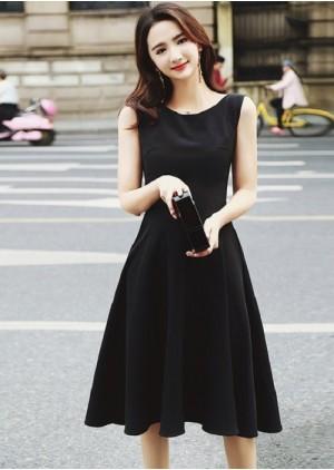 GSS9887X Dress .***