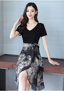 GSS9291XX Dress