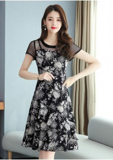 GSS8985XX Dress