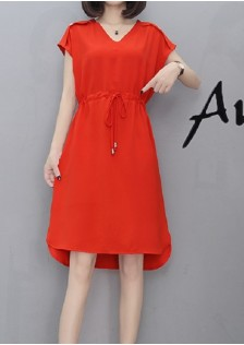 GSS779XX Dress