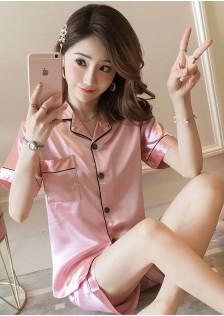GSS1166XX Pyjamas