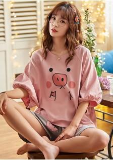 GSSQS7236XX Pyjamas