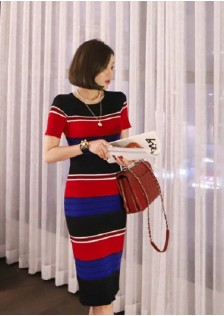 GSS7390XX Dress