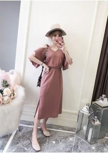GSS9247XX Dress