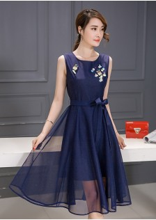 GSS6113XX Dress