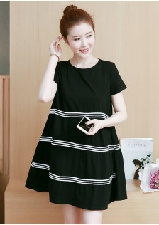 GSS1819XX Dress