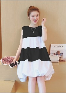 GSS1818XX Dress